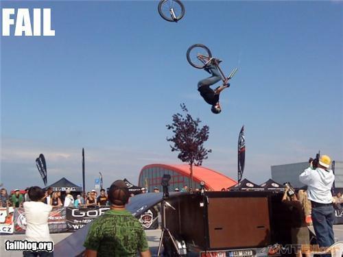 epic-fail-photos-bike-fail.jpg