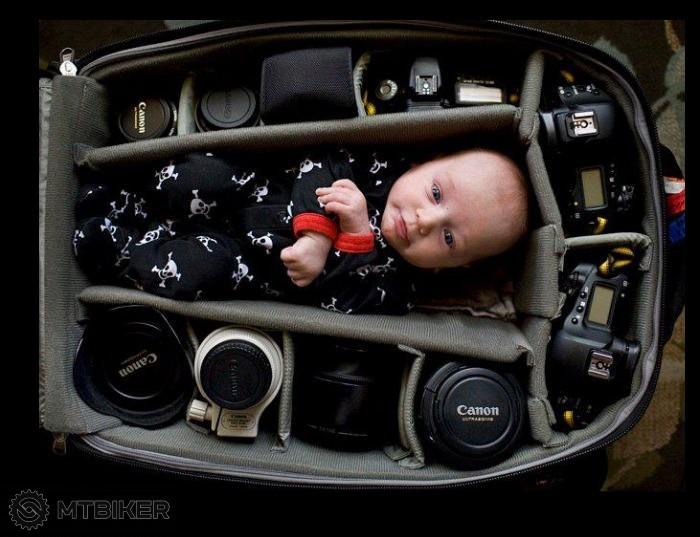 Babytasche.jpg