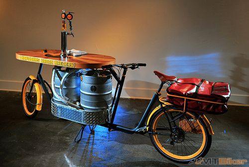 bicykle-taska-zbalenie_4 2.jpg