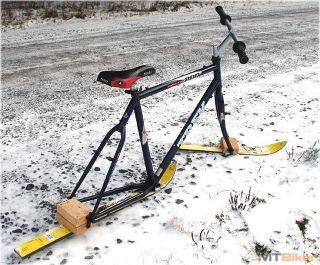 12719-0-staci-mensia-uprava-bicykla-a-mozte-ist-aj-na-sneh.jpg