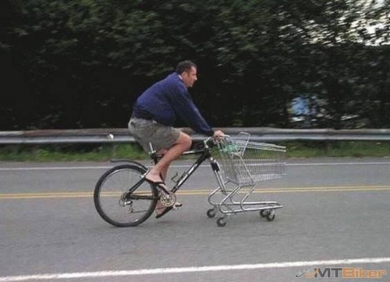predne-koleso.jpg