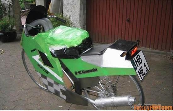 FunnyPart-com-ghetto_bike.jpg