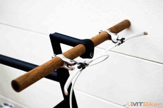 rsz-david-qvick-dv01-bike-3-537x357.jpg