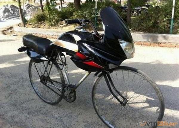 super-bicycle-27052012.jpg
