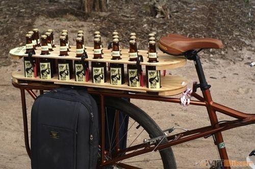 11572-0-bike-vybaveny-na-cesty.jpg