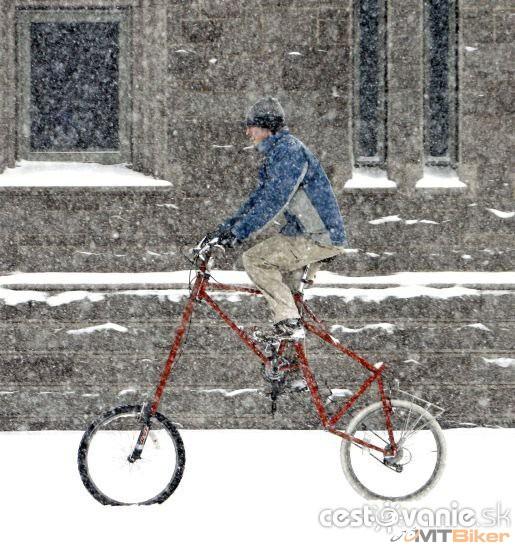 1124592_zimna-cyklistika.jpg