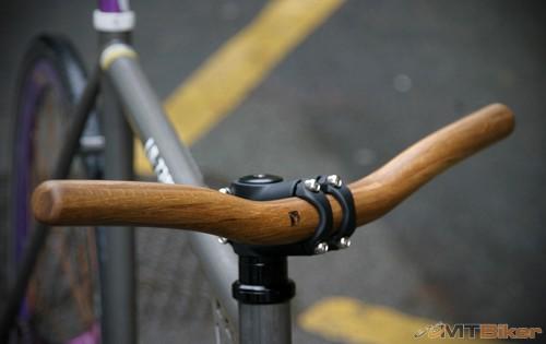 wooden-handlebars-by-Deer-Runner-1.jpg