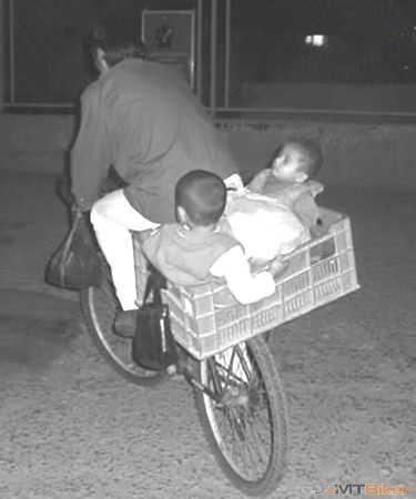 Super_bicykle.7.jpg