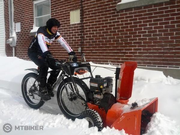 snow-bike-600x450.jpg