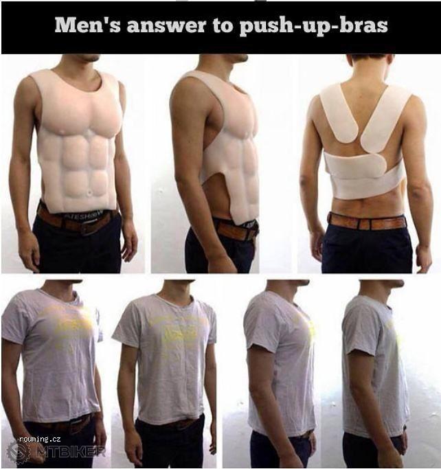 TIL_how_misleading_the_push-up_bra_is_____.jpg