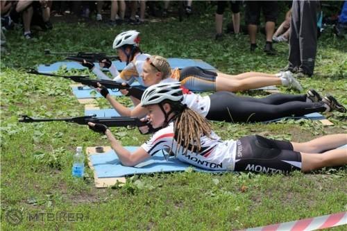 biathlon-girls-500x333.jpg
