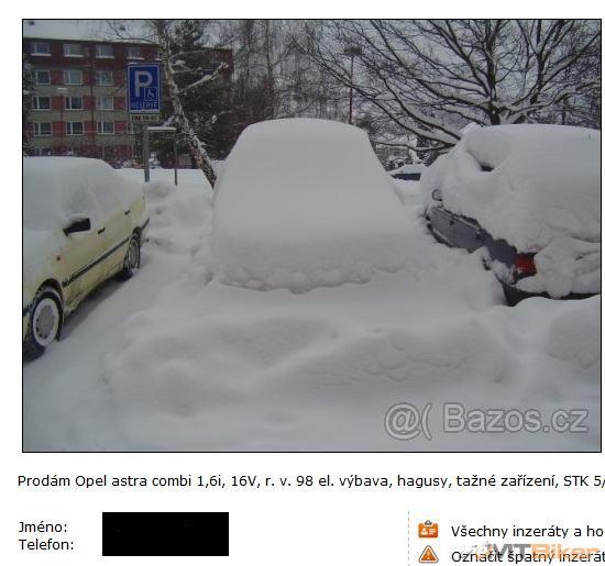 predam_tajne_auto.jpg