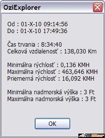 2010-10-01-GPS.png