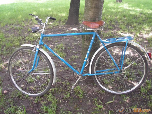 1275917302_98668761_1-Obrazky--bicykel-Ukrajina-1275917302.jpg