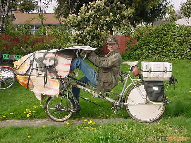 joe-kochanowski-2-position-bike-recumbent.jpg