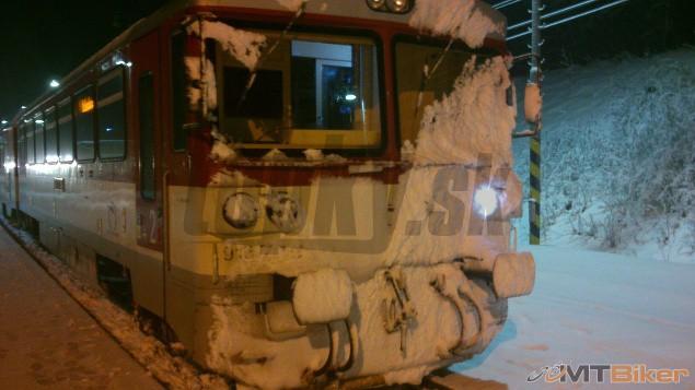 zeleznice-zsr-vychod-vlaky-zssk-useky-trate.jpg