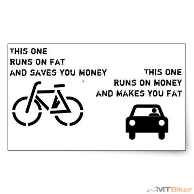 bike_vs_car_sticker-p217378494065792779zv817_400.jpg