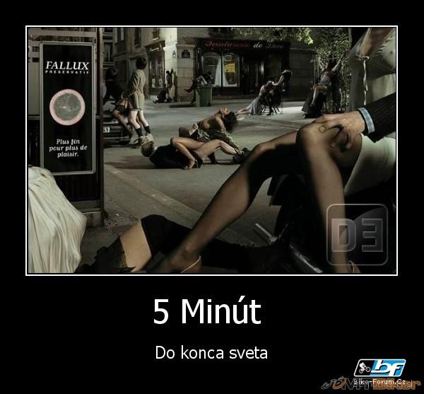 5MINUT.jpg