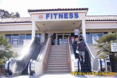 funny-elevator-fitness.jpg