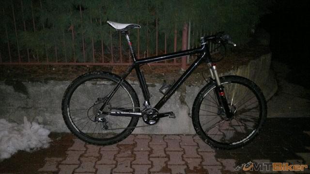ukradnuty bicykel.jpg