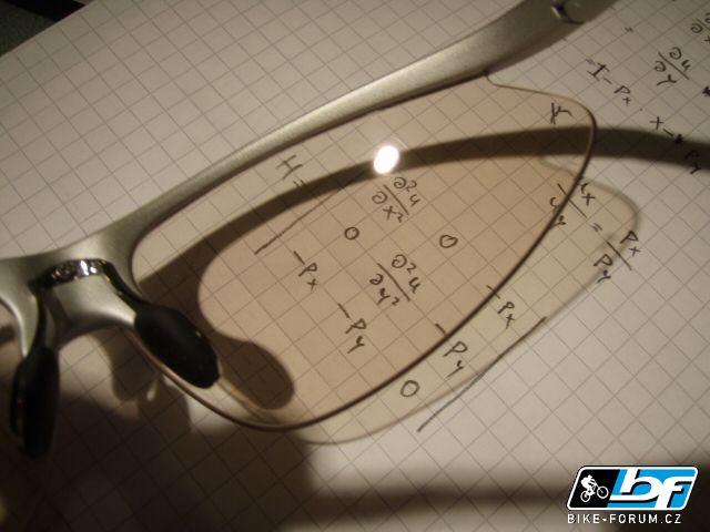 8def6d5e6 Fotochromaticke skla na okuliaroch   MTBIKER Fórum - Slovenský bike web
