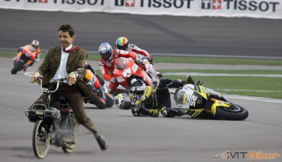 Mr_Bean_racing.jpg