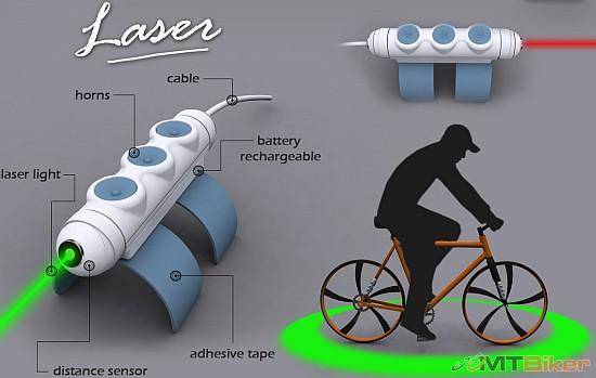 bike-safety-laser.jpg