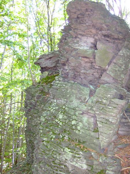 zbojnicke skaly.JPG