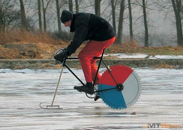 2181-ice-bike.jpg