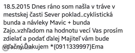 11068330_10153346149829571_3054074696456108106_n.jpg