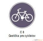 c8.jpg