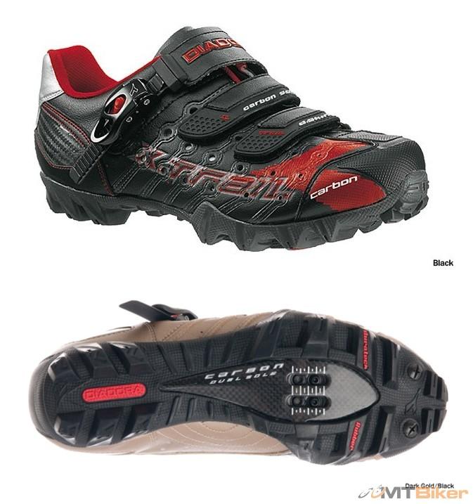 Diadora X-trail Carbon.jpg
