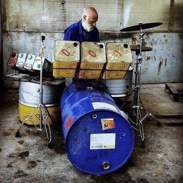 drum_master.jpg