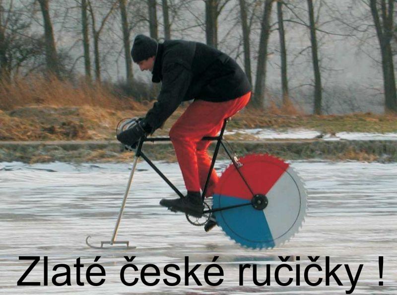 Zimna cyklistika.jpg