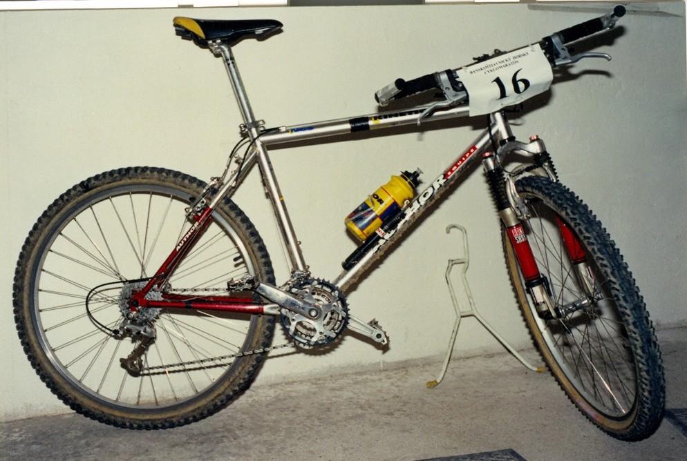 Bike no.2.jpg