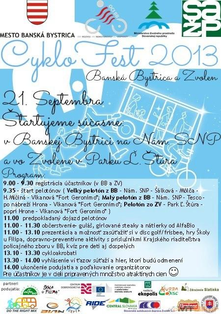 etmcyklofest 2013.jpg
