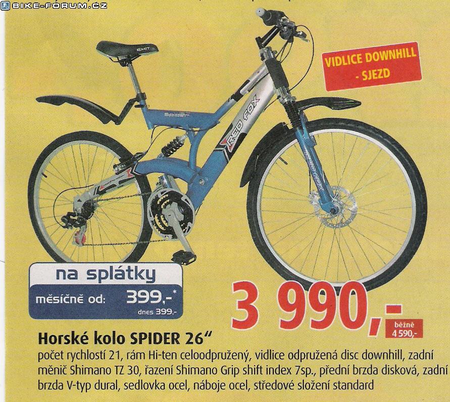 bike_interspar.jpg