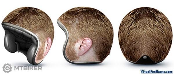 male-hair-motorcycle-helmet.jpg
