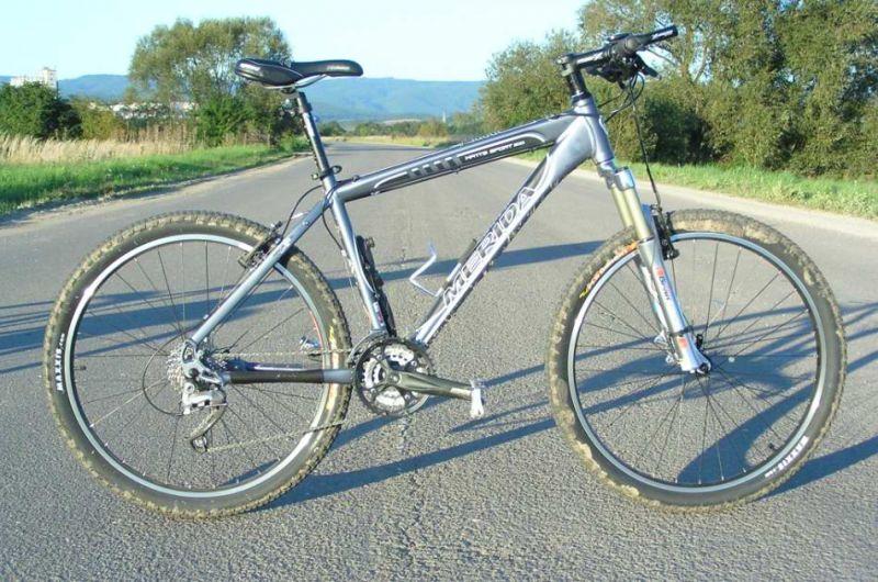 bike_20760.jpg
