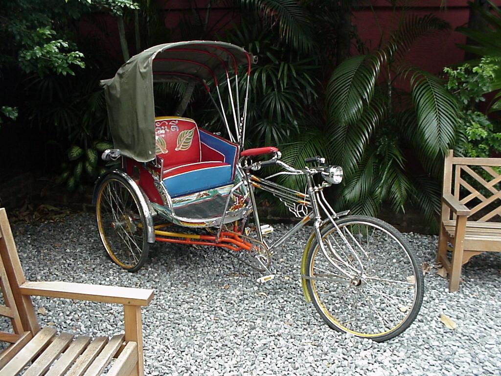 trikshaw.jpg