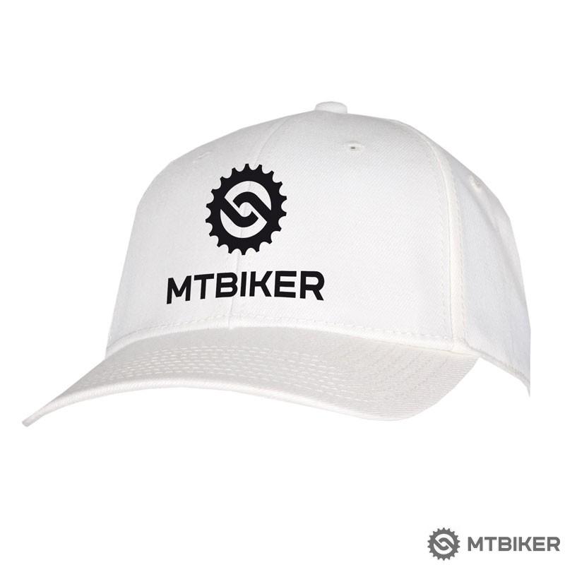 MTBIKER-HAT-01.jpg