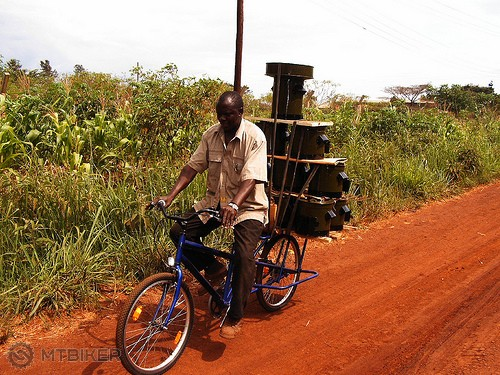 africa01.jpg