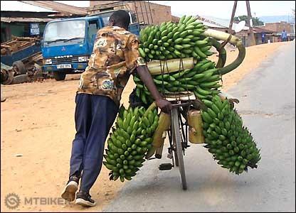 africa-bike-pic.jpg