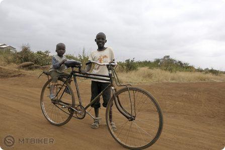 AfricanChildrenBike.jpg