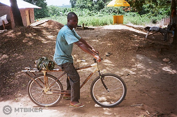 bamboobikes-africa2.jpg