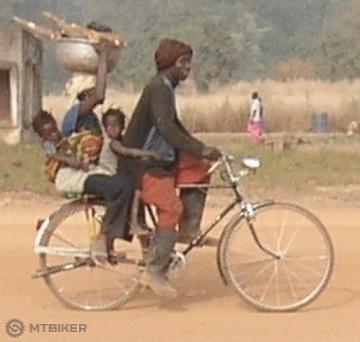 bicycle  africa.jpg