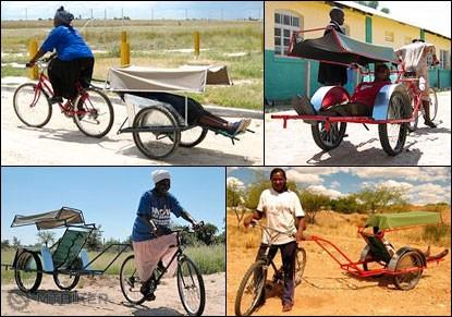 kijiji-community-program-kcp_religions-without-borders_ambulance-bike_africa.jpg