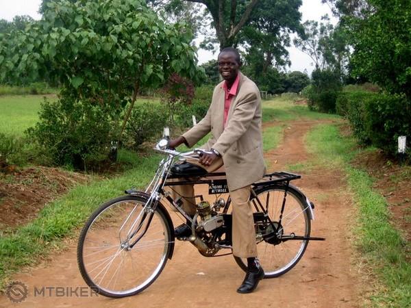 motor-bike-kenya2.jpg