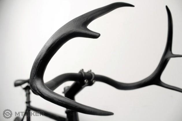 Deer-Bicycle-handles.png