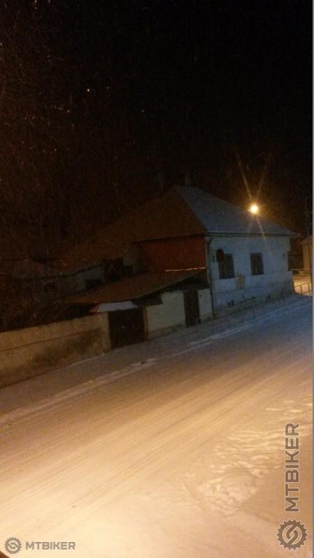 moldava.jpg